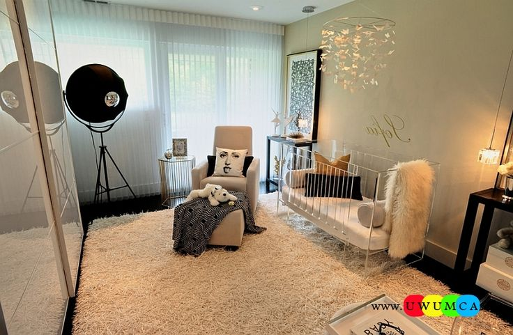 Decoration:Cheap Lamps Tripod Base Floor Bedside Ikea Lamp Shade Stage Wood Wooden Table Lighting Work Lights Glamorous Nursery With A Hint Of Hollywood Regency Style Antique Tripod Lamps Base for A Brilliant Interior Design Style