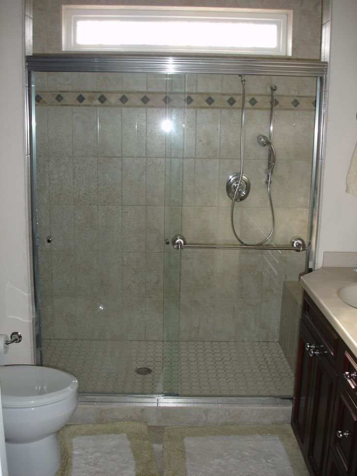 myers tn miami fl bathroom most remodeling remodel showrooms fort naples okc memphis il wonderful bloomington