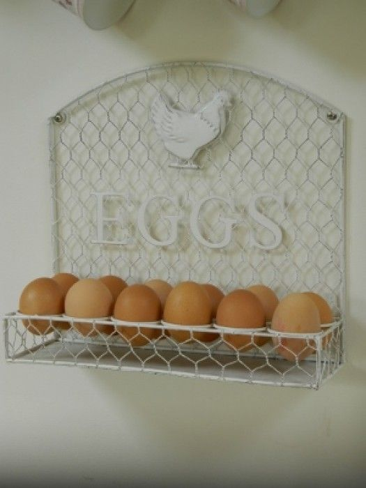 101 Best Images About Egg Holders On Pinterest Egg