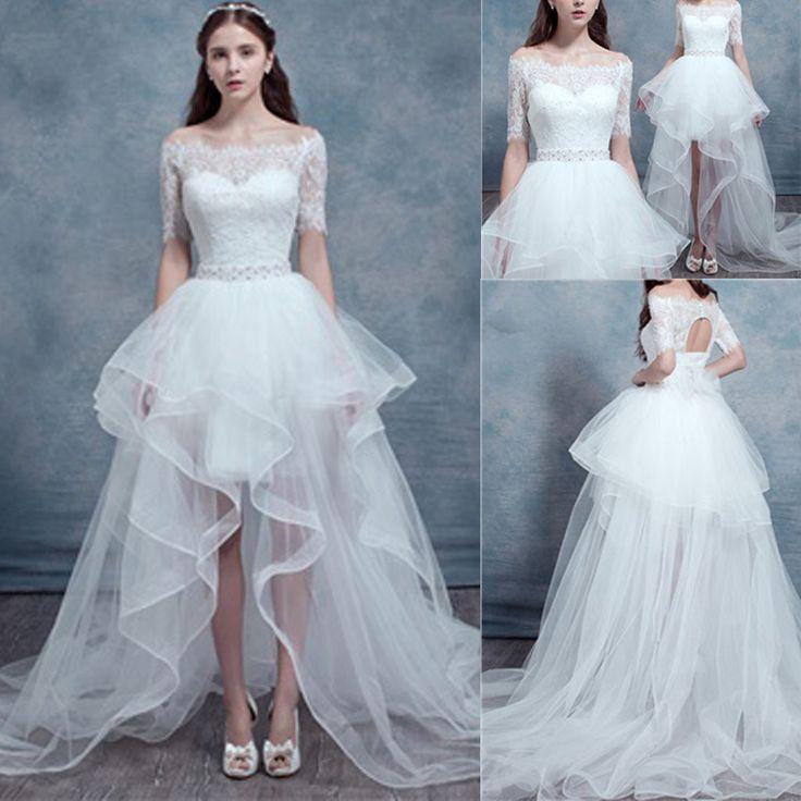 25+ Best Ideas About Straight Wedding Dresses On Pinterest