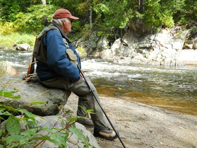 17 best images about fishing fever on pinterest fishing for Best trout fishing near me