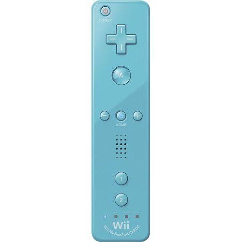 Wii Controllers - Best Buy