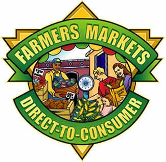 Google Image Result for http://www.fns.usda.gov/snap/ebt/graphics/FarmersMarketsFinalSmall2.jpg