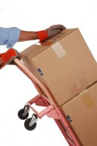 Movers of Philadelphia is the most preferred long distance mover in Philadelphia PA.