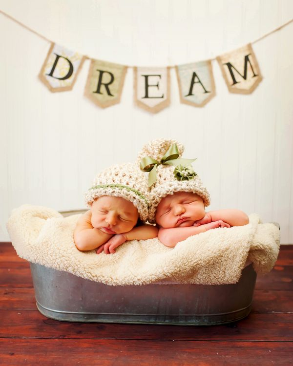 New born baby photography picture description cute idea for a picture