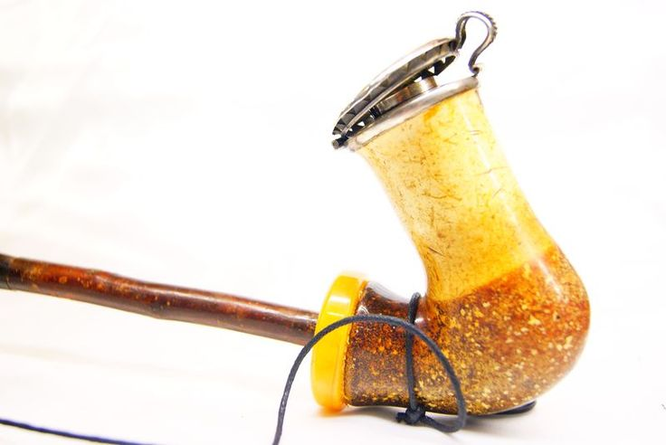 Pipe non classificabili : Schiuma di mare fine 800 - Tabaccheria Sansone - Pipe Tabacco Sigari - Accessori per fumatori