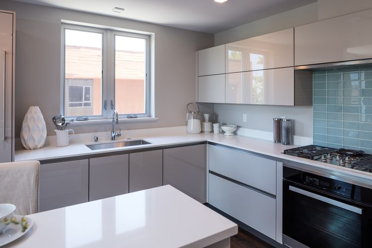 61 Best Images About Kitchens By Kitchen Studio Monterey