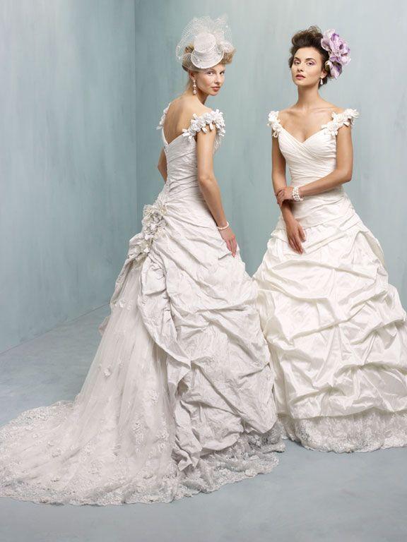 14 best LOVE Ian!!! images on Pinterest | Short wedding gowns ...