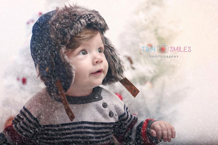 www.facebook.com/tinysmiles Bucharest Children photography, kids photo session, studio photography, Christmas children family