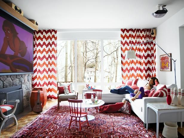 117 Best Living Rooms Images On Pinterest Apartment