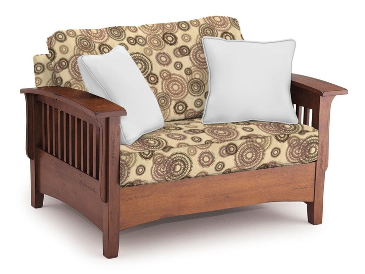 Shop For Best Home Furnishings Chair And A Half, C22HDP, And Other Living  Room At Banner Mattress In Toledo, OH. The Smooth, Square Looks Of The  Westney ...