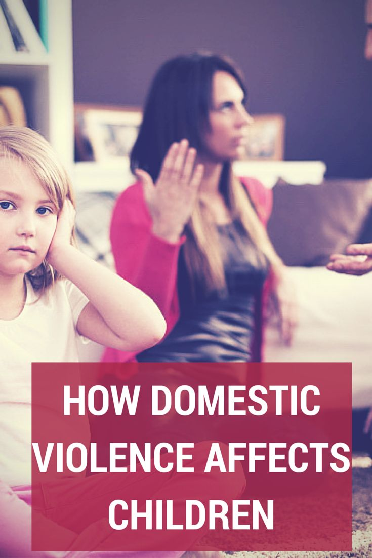 essay domestic violence