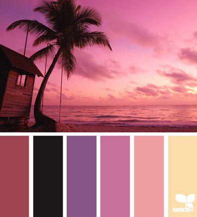 association de couleurs http://www.salam-stick.com/blog/part2-associations-de-couleurs-deco/
