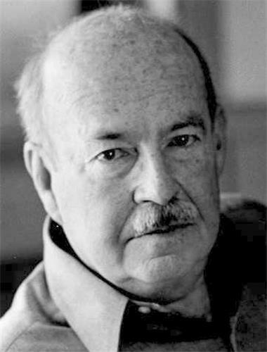 Talcott Parsons (Sociologist)