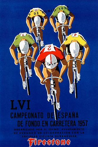 Super 132 best vintage sport posters images on Pinterest   Graphics  MU01