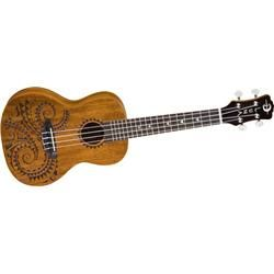 ukulele - Noah said he saw one at Brighton music that has a beach scene on it...it shall be mine!!!