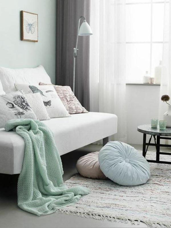 die besten 25 moderne wohnzimmerlampen ideen auf. Black Bedroom Furniture Sets. Home Design Ideas