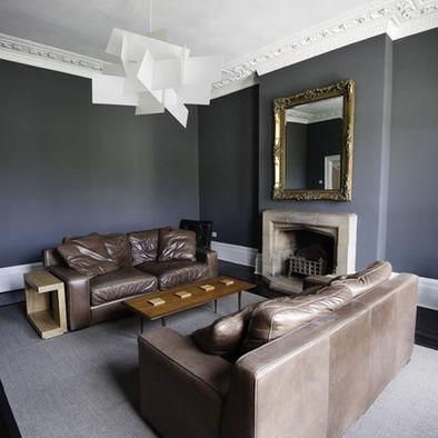 living room grey brown white living rooms pinterest