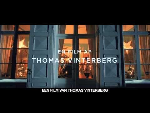 Jagten is een Zweedse film van Thomas Pinterberg. Comming out soon!