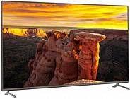 PANASONIC TV 4K UHD PANASONIC TX50CXE720 4K 1000Hz BMR SMART TV 3D- http://www.siboom.fr/comparer-les-prix-tv-cinema_c128614.html?rf=1__-_100_ | Services Boulanger  livraison installation et reprise de votre ancien appareil offertes