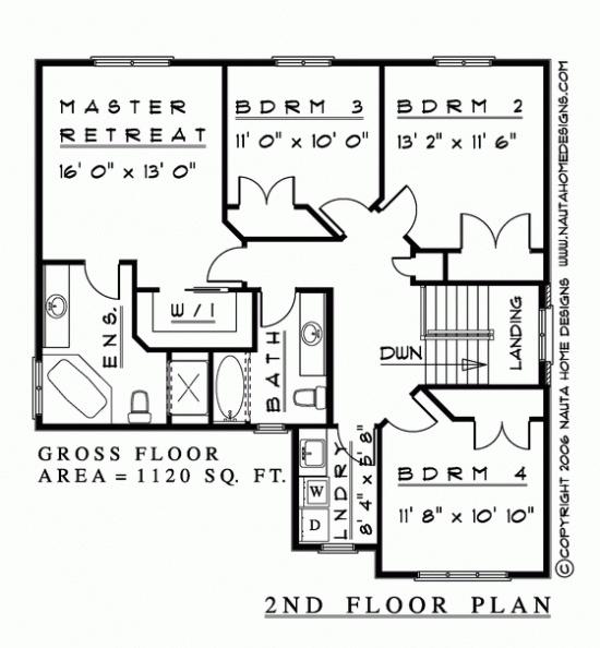 11 best house plans images on pinterest house design blueprints two storey house plan ts326 nauta home designs malvernweather Choice Image