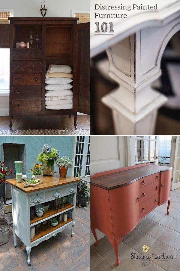Antique Desks For Sale Near Me Antique Silver Cheap Antique Desks For Sale In 2020 Antique Furniture Furniture Beautiful Furniture