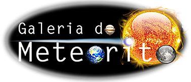 Chuvas de meteoros - Galeria do Meteorito