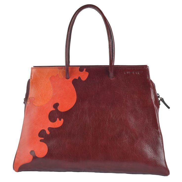 handtas - bag -sac- www.awardt.be