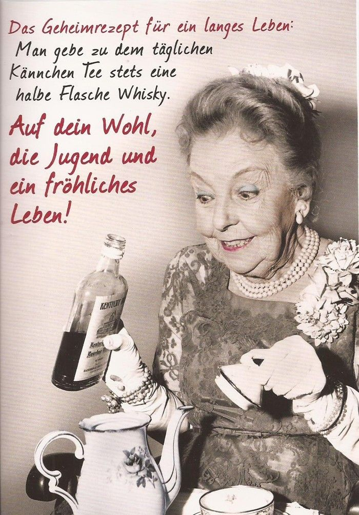 Happy birthday bild frau