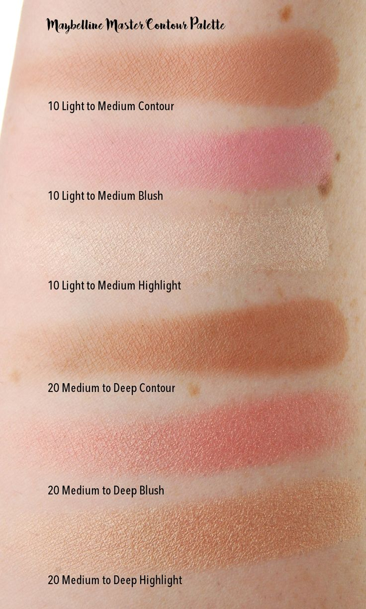 196 best Maybelline images on Pinterest | Makeup samples, Beauty ...