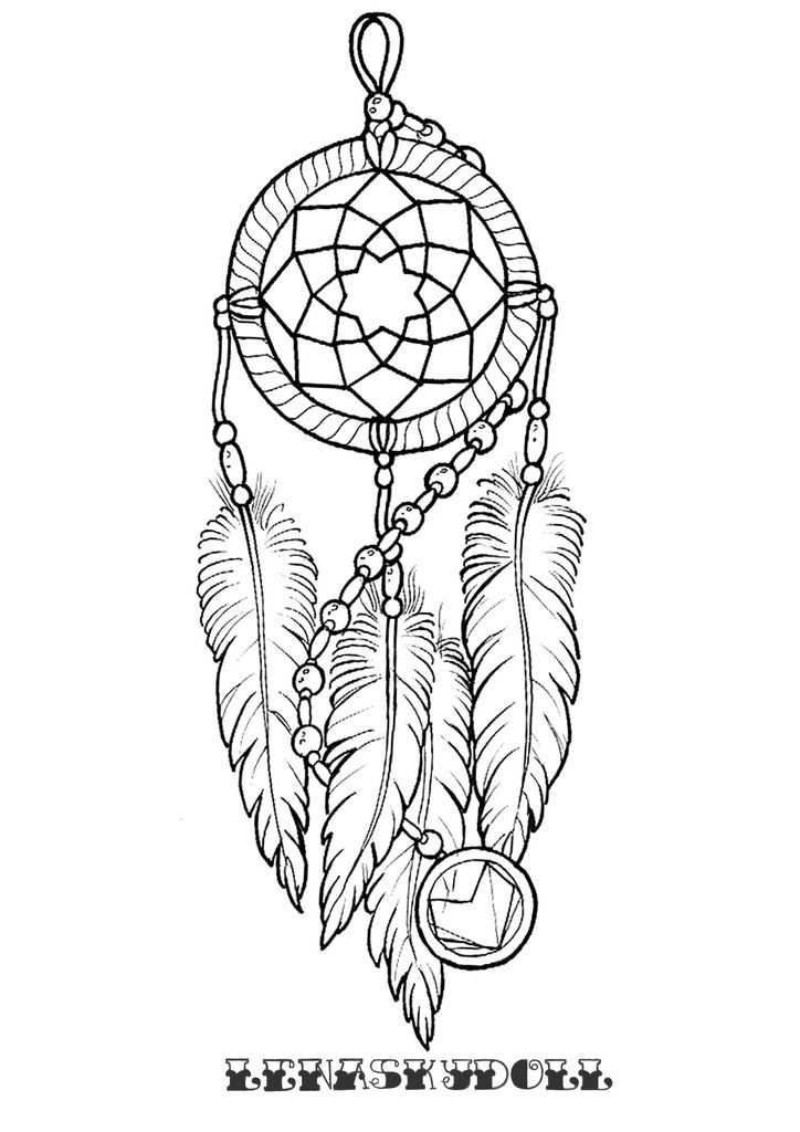 Filtro dos sonhos desenho pesquisa google filtro dos for Dreamcatcher tattoo template