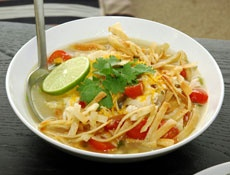 ... Aroma Rice Cooker on Pinterest | Aroma Rice Cooker, Rice and Steamers