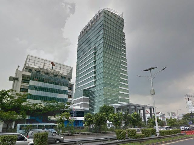 Ingin memiliki kantor di Menara Citicon? Kunjungi link berikut ini http://www.ipapa.co.id/building/detail/menara-citicon-69 #ipapa #ipapaindonesia #ipapapromotion #officespace #officerent #sewaoffice #sewakantor #officejakarta #kantorjakarta