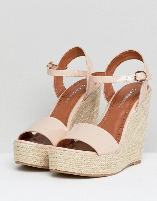 79d8cea53d53 Who might doesn t completely love attractive wedges