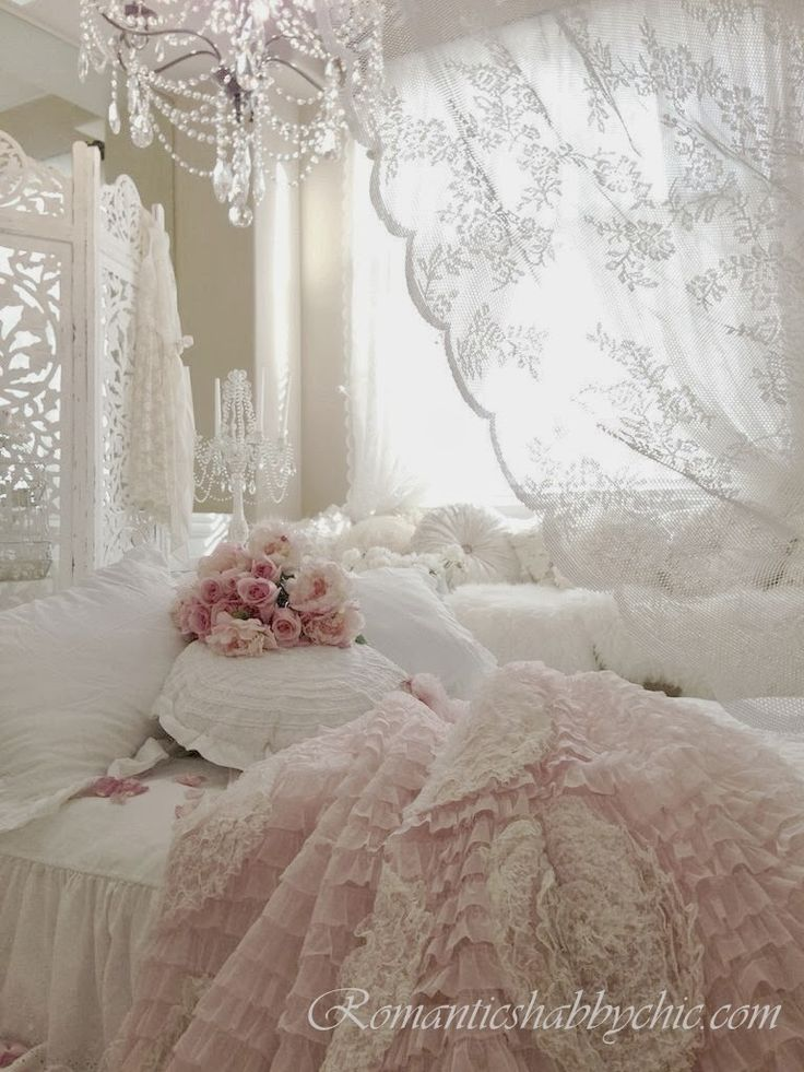 2256 Best Images About My Romantic Shabby Chic Home On Pinterest