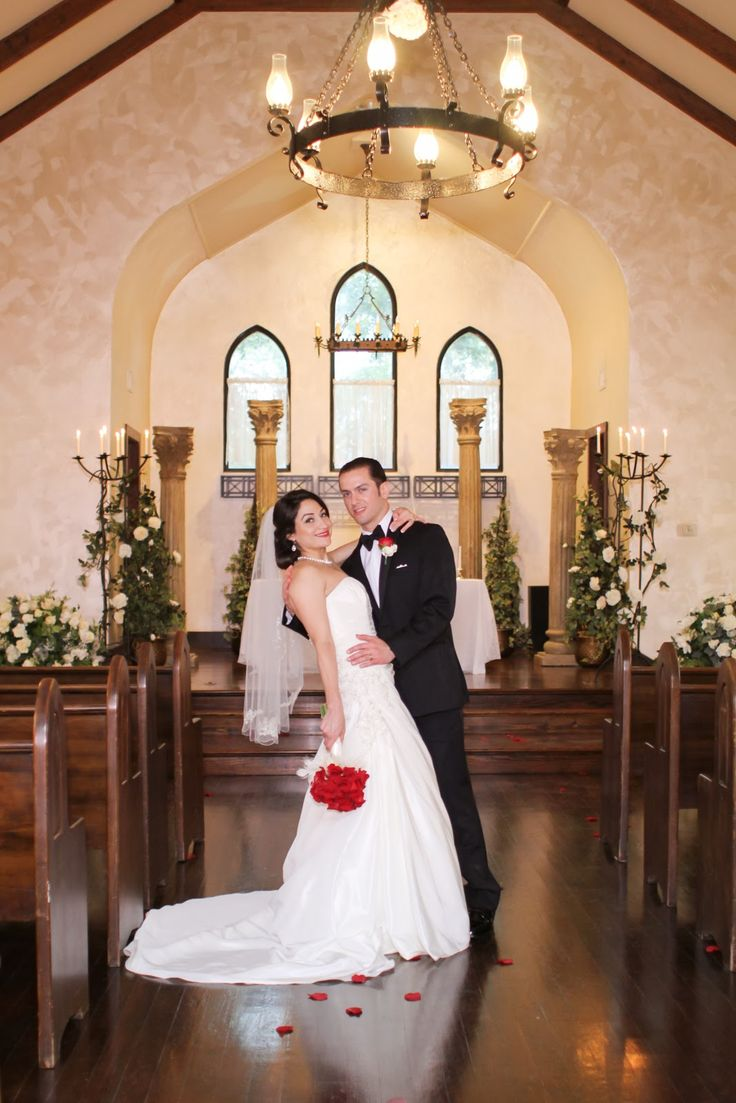 65 best wedding Venue San Antonio, Austin in the Texas ...
