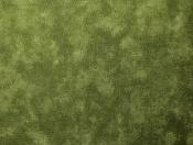Moda Marbles   Light Olive Green