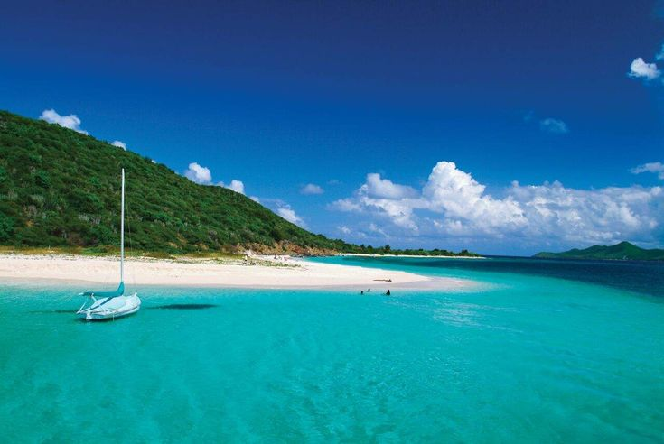 Best Caribbean Vacation Spots: St Croix, Puerto Rico, and Dominican Republic