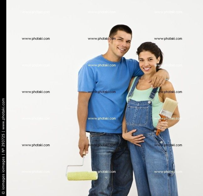 http://www.photaki.com/picture-expecting-couple-painting_293725.htm