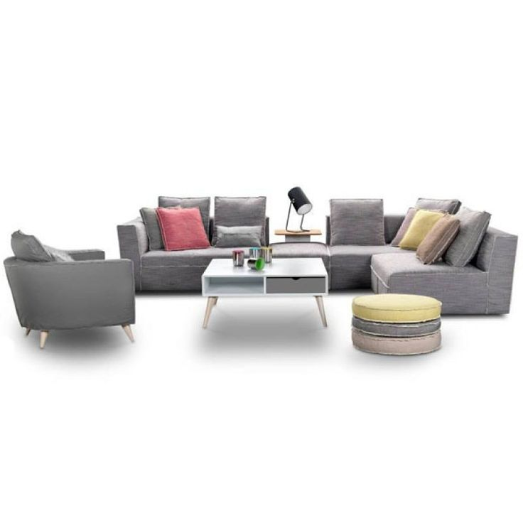 Καναπές BILLY της Sofacompany