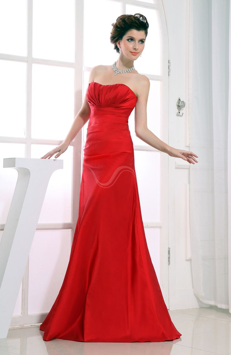 10 best Kell on Earth Prom Dress in Barrie images on Pinterest ...