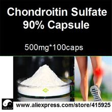 Like and Share if you want this  500mg*100caps 90% Chondroitin Sulfate Powder Capsule Sports Arthrosis Health Care Supplements For Men Fitness     Tag a friend who would love this!     FREE Shipping Worldwide     Buy one here---> http://oneclickmarket.co.uk/products/500mg100caps-90-chondroitin-sulfate-powder-capsule-sports-arthrosis-health-care-supplements-for-men-fitness/