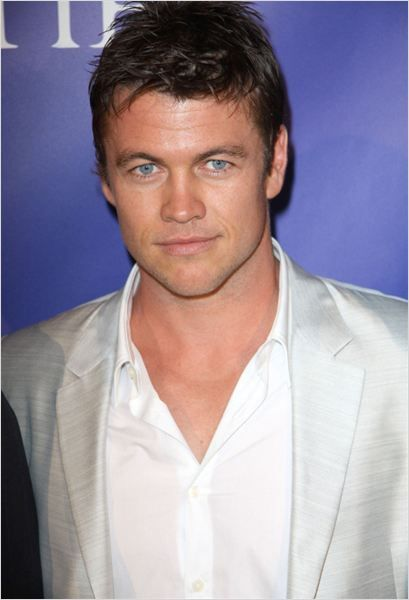 Oltre 1000 idee su Luke Hemsworth su Pinterest | Hemsworth ...
