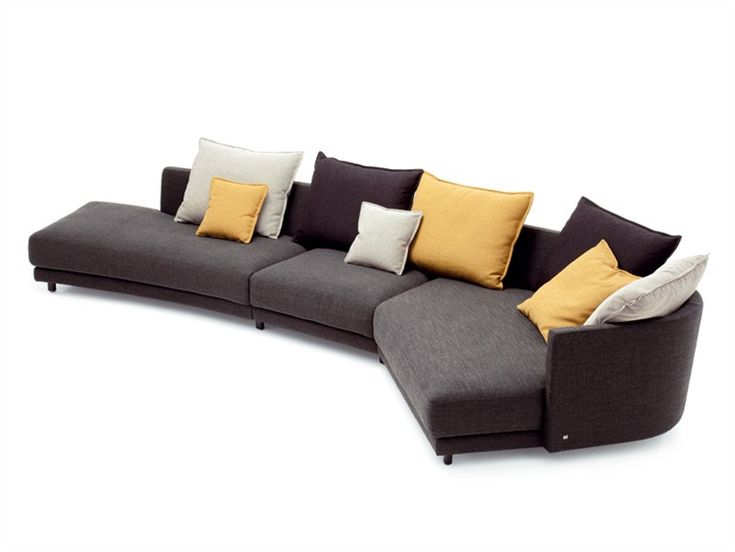 Superb Latest Rolf Benz Onda Collection With Rolf Benz Sitzbank. Good Looking