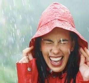 Machiaj potrivit pentru zile ploioase[…]