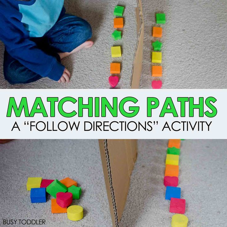 258 best prek math cognitive skills images on Pinterest | Teaching ...