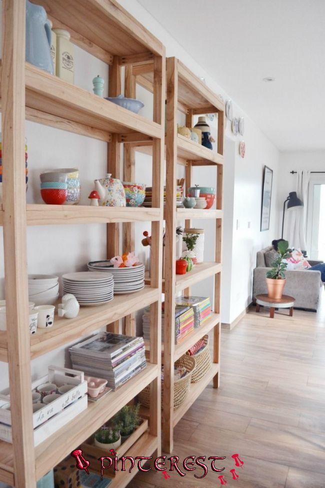 33+Marvelous Room Divider Ideas to Optimize Your Space, #33Marvelous #Divider #Ideas #Optimize #Room #Space in 2020   Zuhause dekoration, Diy möbel id   33+Marvelous Room Divider Ideas to Optimize Your Space, #33Marvelous #Divider #Ideas #Optimize #Room #Space in 2020   Zuhause dekoration, Diy..
