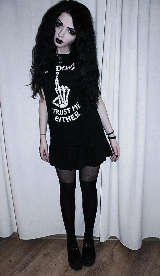 mamikoyoko: Vampire (by Mamiko Yoko) | MAMIKO | Pinterest ...