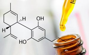 There are many medical uses for CBD. CBD Oil Can Treat Depression- What You Need to Know is here. Go through the link to know more.   #CBDOilCanTreatDepression