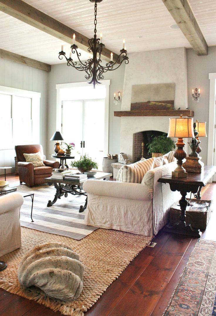 Best 25+ Spanish style bedrooms ideas on Pinterest ...